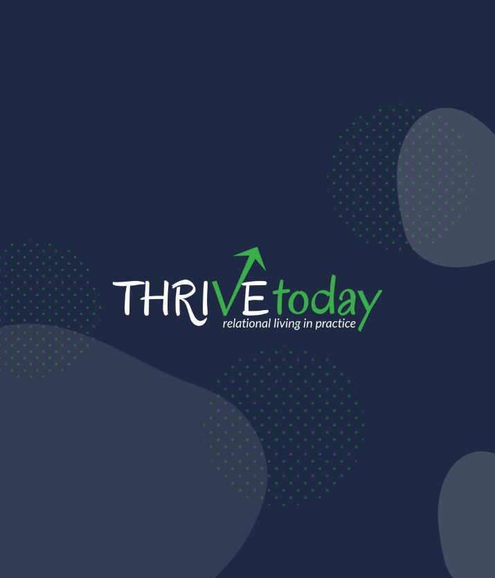 We are THRIVEtoday