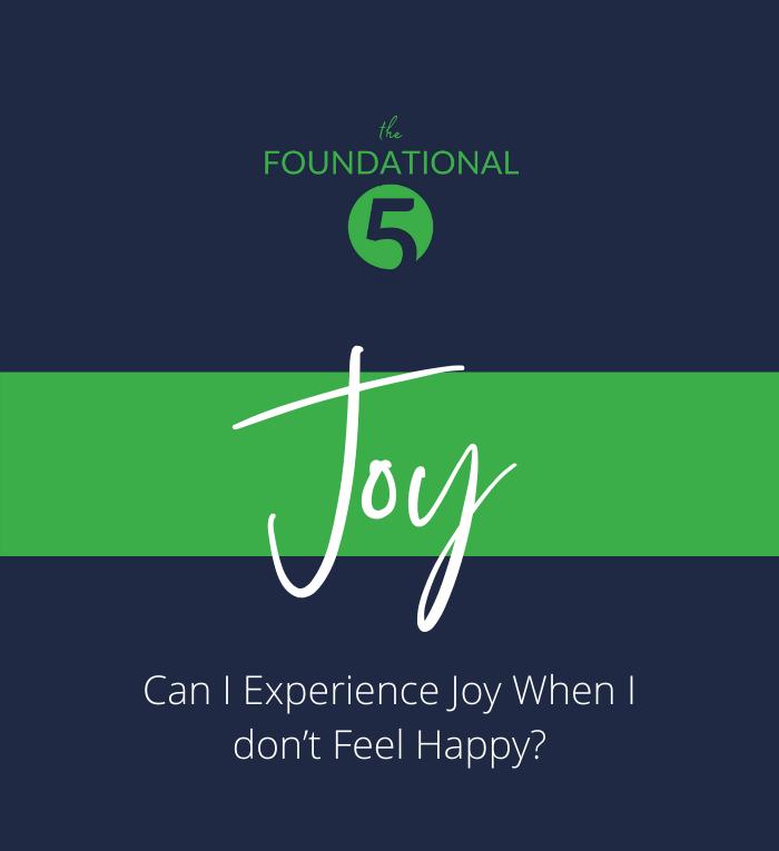 Copy of Joy Event (1)