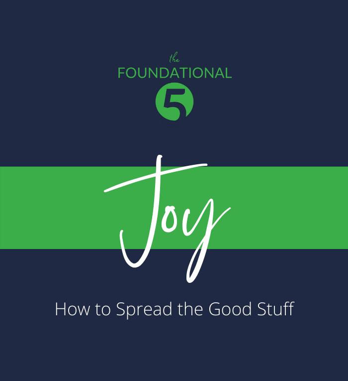 Copy of Joy Event (2)