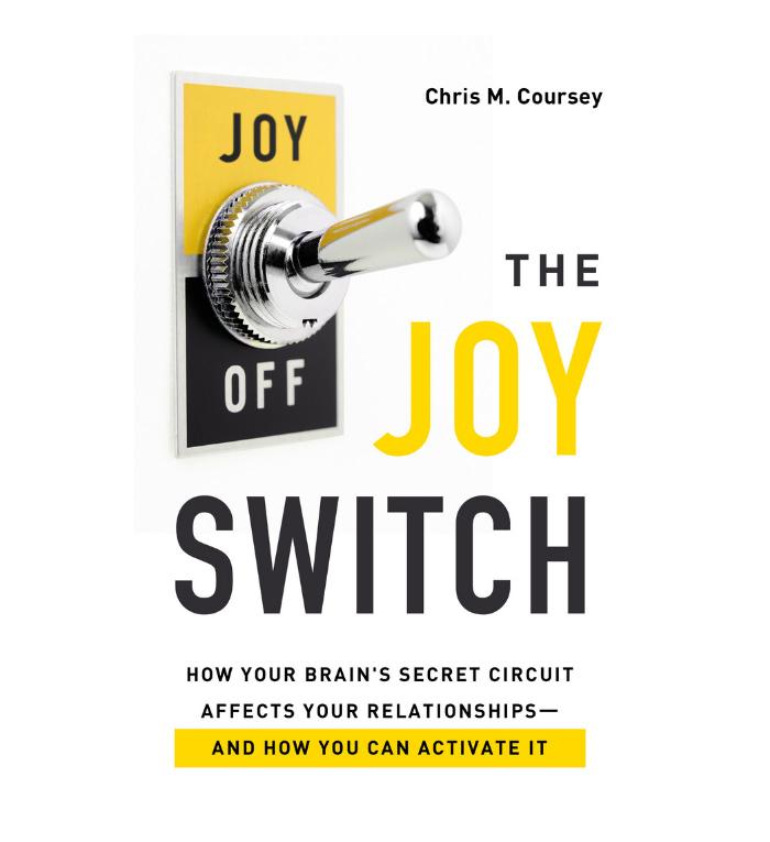 Read It Joy Switch Page